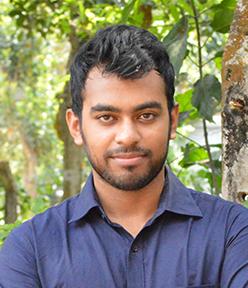 MD. MamunurRahman