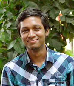 Md. ShamimHossain